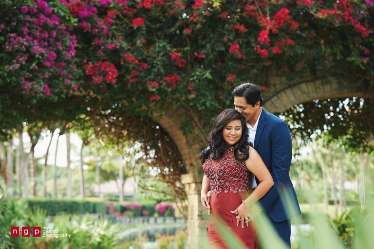 naples engagement photographer